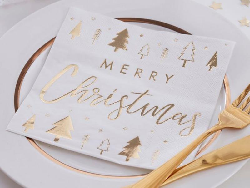 xartopetsetes_merry_christmas_me_xrysa_elata2_min
