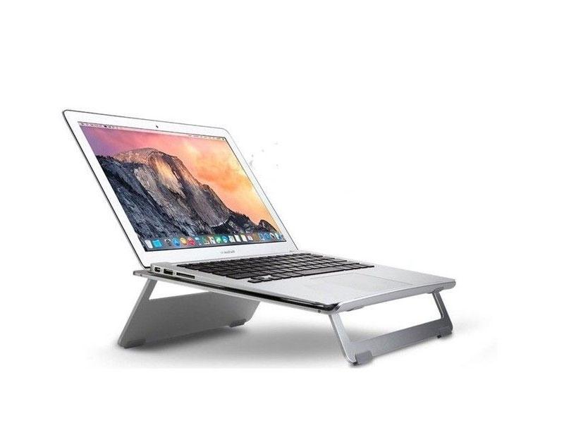 βαση στηριξης laptop
