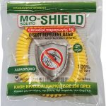 Menarini-Mo-Shield